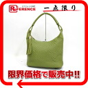 Barry lambskin fringe cicada shoulder bag green 》 02P02Aug14 with for 《