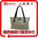 Gucci JOY( Joey) GG plus tote bag beige X dark brown 181086 》 for 《