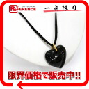 Baccarat Baccarat ALA for pendantchorkernecklace black brand new as well as used