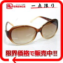 》 of dior sunglasses Brown line for 《