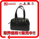 Dior leather mini-handbag black 》 for 《