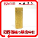"Cartier oval cigarette lighter gold ""response.""-02P02Aug14"