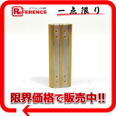 Cartier Santos gas cigarette lighter silver X gold 》 for 《