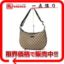 """Gucci GG bag beige * Sherry 122790? s support."""""""