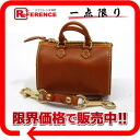 "Louis Vuitton VIP customer-limited nomad ""microskirt speedy"" key ring caramel M85398 beauty product 》 for 《"