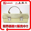 """Galaxia"" Louis Vuitton epimetallick handbags Dre M92184? s support."""