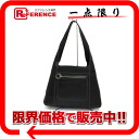 Ferragamo leather semi-shoulder bag black beauty product 》 for 《