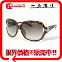 Dior My Lady Dior7FS Maile dede oar 7FS sunglasses brown system-free 》 02P02Aug14 for 《