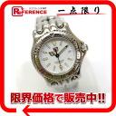 タグホイヤーセルシリーズプロフェッショナル 200M Lady's watch quartz S90.815 》 for 《