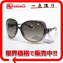 1 dior Mystery1( mystery) sunglasses gradation plum / apricot / black-free 》 for 《