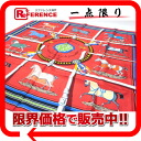 "Arrival at HERMES silk scarf ""boyfriend"" Couvertures et tenues de Jour( horse) red system 》 for 《"
