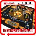 "Hermes silk scarf-""boyfriend"" 02P02Aug14 TIBET (Tibet) system (black beauty) ""response."""