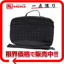 "Chanel Newt label line Jacquard 2-WAY travel bag carry bag mounting black ""response."""