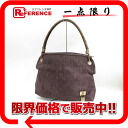 "2008 Louis Vuitton collection line embossed & Python whisper PM shoulder bag Amethyst M95807 ""enabled."""