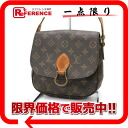 "Louis Vuitton monogram ""sun crew"" shoulder bag M51242 》 for 《"