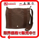 Hermes airline shoulder lesportsac bathes PM Brown? s support.""