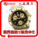 タグホイヤープロフェッショナル 200 men's watch GP X SS quartz CE1120 》 for 《