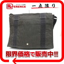 "Hermes airline shoulder lesportsac bathes MM-grey ""response."""