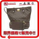 """Louis Vuitton monogram amplifier Lunt """"シタディン PM"""" tote bag omber M40516 》 for 《"""