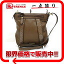 Burberry leather shoulder bag brown 》 02P02Aug14 for 《