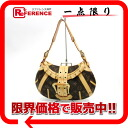 "Louis Vuitton Monogram ""Leonor"" shoulder bag M92394 ""enabled."""