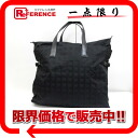Chanel Newt label line Tote TGM? s support.""
