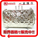 """Chanel icon symbol charm chain shoulder bag gold A37156 """"enabled."""""""