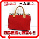 Burberry blue label tote bag red 》 for 《