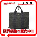 Hermes airline Tote PM grey? s support.""