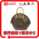 "Louis Vuitton monogram ""ellipse MM"" handbag M51126 》 for 《"