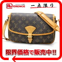 "Louis Vuitton monogram ""ソローニュ"" shoulder bag M42250 》 for 《"