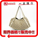 Gucci ABBEY (Abby) GG tote bag beige * ivory 130736? s support.""
