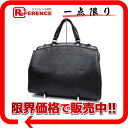 """Blair GM"" Louis Vuitton EPI leather handbags Noir M40333 ""enabled."""