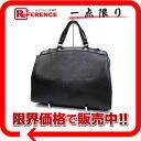 """""""Blair GM"""" Louis Vuitton EPI leather handbags Noir M40333 """"enabled."""""""