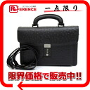 》 02P02Aug14 for 《 as well as ostrich type push 2WAY handbag new article