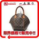 "Louis Vuitton monogram ""ellipse PM"" handbag M51127 》 for 《"