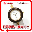 12 colors of gucci changing clothes change bezel watch Lady's watch gold quartz 11/12.2 》 02P02Aug14 for 《