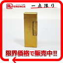 Dunhill roller gas cigarette lighter gold 》 02P02Aug14 for 《