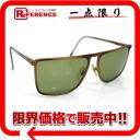 Ferre sunglasses brown X khaki system 》 02P02Aug14 for 《