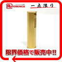 Dunhill gas cigarette lighter gold 》 02P02Aug14 for 《