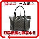 Gucci crystal GG tote bag dark gold X black 197953 》 fs3gm 02P05Apr14M for 《