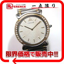 セイコークレドールリネアクルバ LM men watch K18 X SS diamond bezel onyx Lew zouk Oates 5A74-0190 》 for 《