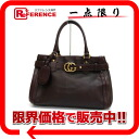Gucci GG running tote bag dark brown 247183? s support.""