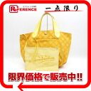 "Louis Vuitton beach line ""カバイパネマ PM"" トートバッグジョーヌ M95985 》 for 《"