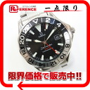300 omega Cima star GMT Jerry Lopez model automatic SS watches 2536.50 》 for 《