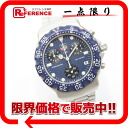Tag Heuer formula 1 chronograph men's watch SS quartz * not available 570_513 02P05Apr14M? s support.""