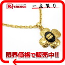》 for 《 as well as the pendant necklace gold new article with the CHANEL 96A bijou