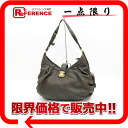 "Louis Vuitton mahina ""XS"" shoulder bag grielephant 236741? s support."""