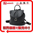 """Like Gherardini SOFTY TRAVEL (safety to labels) backpack black new s support."""""""