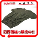 """Hermes Sleeve Tops XL Brown? s support."""""""